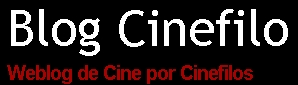 Blog Cinefilo