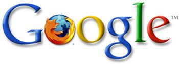 Google y Mozilla