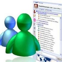 MSN messenger Virus