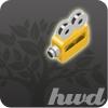 hwd VideoShare
