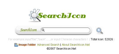 SearchIcon