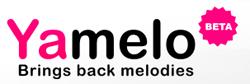 yamelo logo