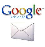 cambiar el email de adsense