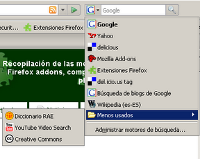 organize-search-engines.png