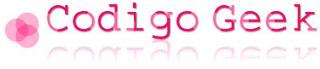 Logo Generador