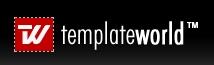 Free CSS Templates 3
