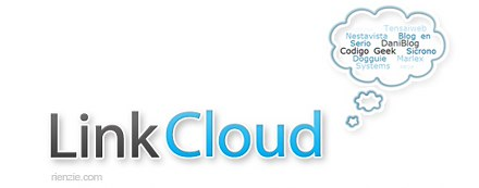 LinkCloud