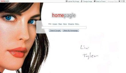 HomePagle