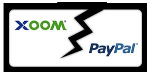 xoom-paypal