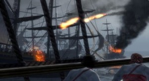 empire-total-war