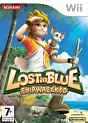 lost_in_blue_wii