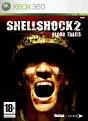 shellshock-2-blood-trails