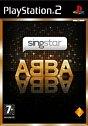 singstar_abba