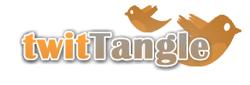 twittangle-logo