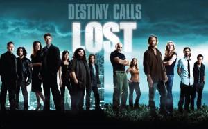 afiche-lost