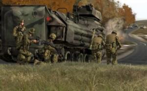 armed-assault-2-arma