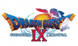 dragonquest-ix