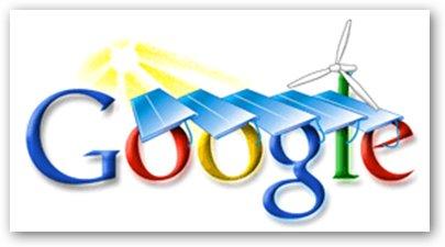 google-co2