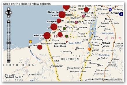 war-gaza