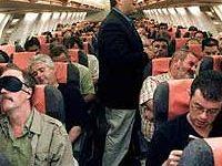 avion-pasajeros