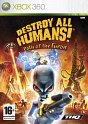 destroy_all_humans__path_of_the_furon