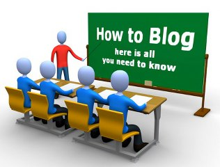 how-blog