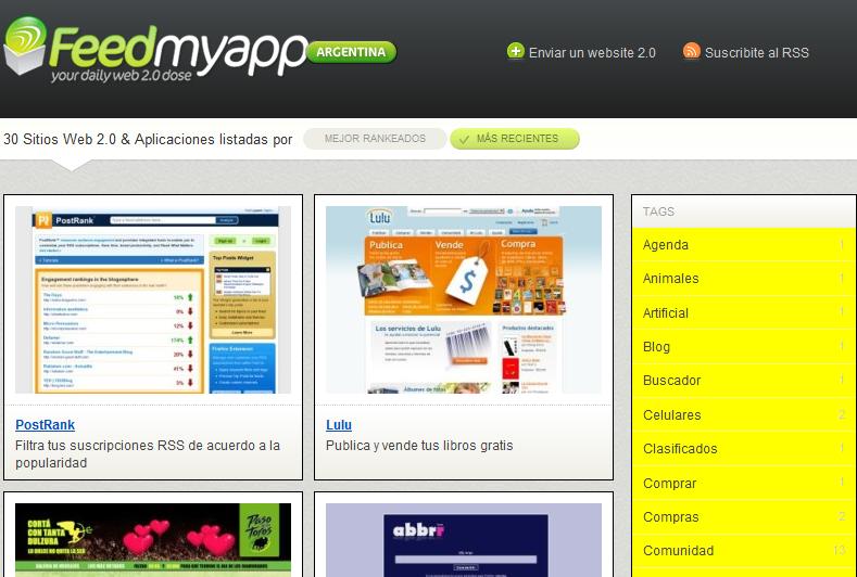 feedmyapp_argentna