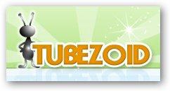 tubezoid