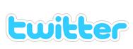 twitter-logo-small1