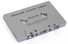 aad3_bluetooth_cassette_tape_adapter