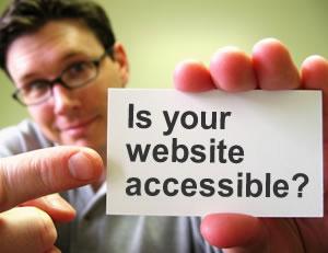 accesibilidad-de-un-blog