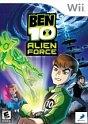 ben_10_alien_force