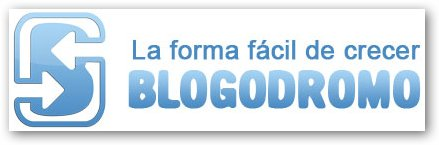 blogodromo