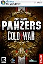 codename_panzers__cold_war