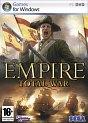 empire_total_war