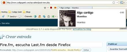 firefm