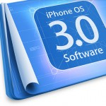 iphone-so-30