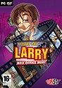 leisure_suit_larry_box_office_bust
