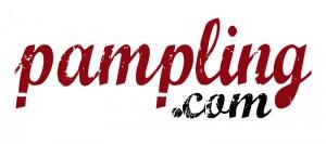 logo-pampling