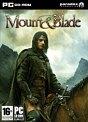 mount__blade