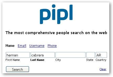 pipl-buscador-personas