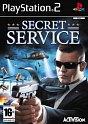 secret_service