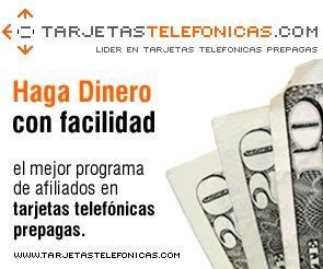 tarjetas-telefonicas