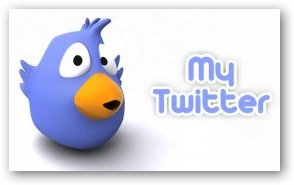 twitter-icon-3d