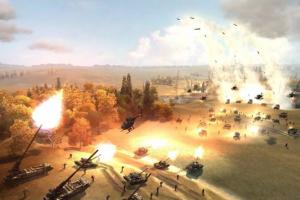 world-in-conflict-soviet-assault
