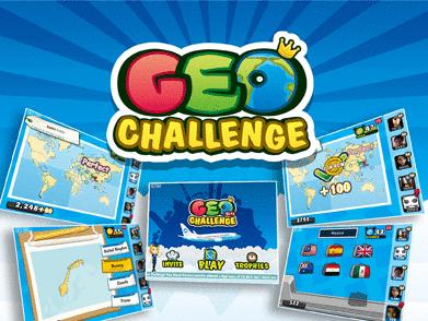 facebook-geo-challenge_1238700346925