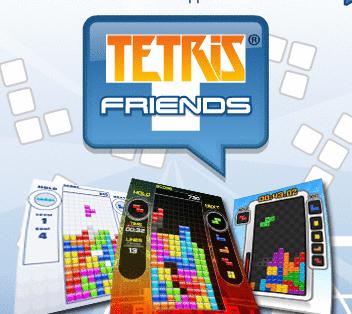 facebook-tetris-friends_1238700615726