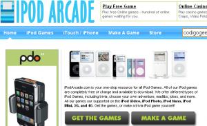 juegos_ipod_gratis_arcade