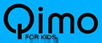 Qimo Logo