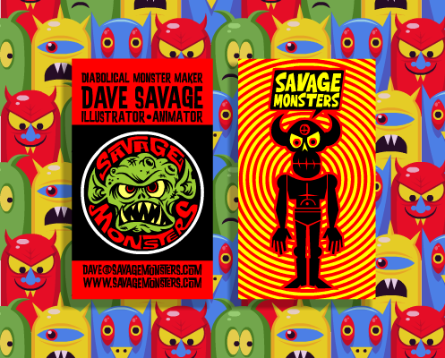 savagemonsters_bc